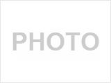 Фото  1 Утеплитель для крыши Изоват Izovat 135 толщина 150мм от производителя. Прямые поставки. 157516